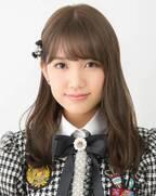 AKB48の加藤玲奈が劇団「東京マハロ」の新作で舞台初挑戦