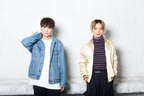 荒木宏文×丘山晴己が語る舞台『ACCA13区監察課』