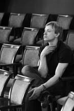 ファジェーエフ率いる、ロシアの人気バレエ団が来日