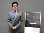 立川談春、年の瀬落語会は人情噺の大作二本立て!