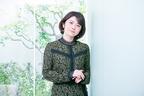 宮澤エマがジキル博士をひたむきに愛し続ける女性に