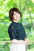 「教えられることが多かった」宮澤エマがヒロインに再挑戦