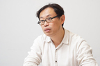 岡田利規が新たな地点を目指し、13年前の代表作をリクリエーション