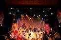 家城啓之が愛という普遍的なテーマに挑む、舞台が開幕!
