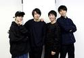 演出家・山崎彬が期待の若手俳優と挑む『笑う吸血鬼』