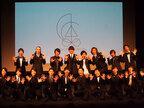 白洲迅、加藤諒らキューブの若手俳優陣が一堂に集結!「C.I.A」が発足!