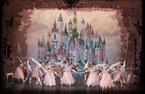 サンクトペテルブルグ・アカデミー・バレエ、2年ぶりの来日公演が開幕