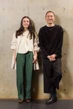 上村聡史×中嶋朋子 個人史から壮大な物語を語る『岸 リトラル』の魅力