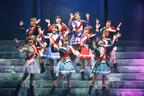 舞台版「少女☆歌劇」次作は10月に上演決定!