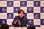 大野和士チームが始動!新国立劇場2018/19