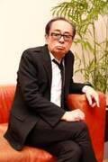 大野雄二、角川映画 シネマ・コンサートに向け「好き勝手にやらせてもらいます」と笑み