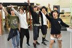 加藤諒の怪演、再び! 舞台「パタリロ!」第2弾