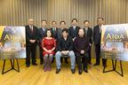 日本を縦断する大規模オペラ・プロジェクト『アイーダ』