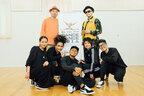 シアター作品としてのストリートダンス――DDA開幕直前レポート