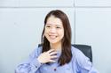 鈴木明子が語る梅棒「ダンスで大笑いしたのは初めて」
