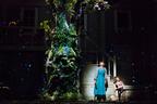 ナイロン100℃結成25周年公演『百年の秘密』が開幕