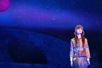 乃木坂46『星の王女さま』伊藤理々杏「王女さまは私がなりたい像」