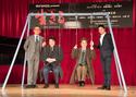 黒澤明監督の珠玉の名作が、世界初のミュージカル化