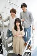 西井幸人×鈴木絢音×大歳倫弘の挑戦「ナナマル サンバツ」