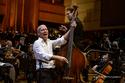 アヴィシャイ・コーエンによるオーケストラプロジェクト、日本初演決定!