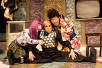 野田秀樹の『One Green Bottle』満を持してロンドン・ソーホー劇場で開幕