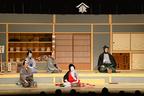 歌舞伎の魅力あふれる團菊祭。尾上菊五郎が弁天小僧を熱演!