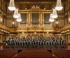 ウィーン・フィルの基盤「オペラ」を聴く室内楽公演