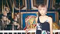 ライブの歌姫から女優へ、ハルカ&矢沢洋子が挑む音楽劇