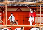 菊五郎の粋な侠客と、吉右衛門の凄絶な舅殺し。六月大歌舞伎の魅力
