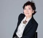 森山良子とオーケストラ&ピアノの豪華共演がふたたび実現!!
