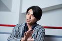 SF小説の金字塔「華氏451度」の舞台版に吉沢悠が主演