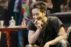 人殺しとして戦い続ける意味。松坂桃李主演舞台『マクガワン・トリロジー』レポ
