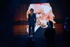 西銘駿「胸を打たれてほしい」舞台『ダンガンロンパ3』上演中