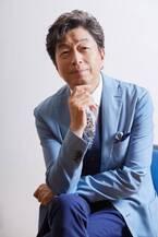 鴻上尚史の注目の新作舞台! 中村雅俊が結婚詐欺師役に初挑戦!!