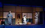 彩り豊かな演目が目白押し! 八月納涼歌舞伎が華やかに開幕