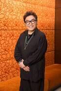コロッケ座長公演が新歌舞伎座にて開催