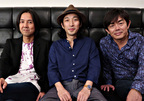 岡山の廃校で開催「マチノブンカサイ」全出演者発表!