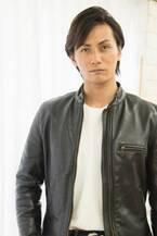 加藤和樹が役者としての今を賭けて挑む、サスペンス劇『暗くなるまで待って』