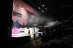 野田秀樹の代表作『贋作 桜の森の満開の下』フランス・パリにて開幕