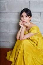 女優4人だけの舞台に挑戦する芳根京子の意欲