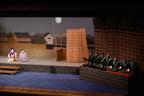 菊五郎、吉右衛門、猿之助らが活躍。吉例顔見世大歌舞伎、開幕!