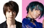 浦井健治、アヴちゃん出演。ミュージカル『ヘドウィグ・アンド・アングリーインチ』来年夏に上演決定