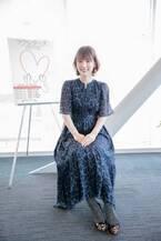 内田真礼が朗読劇に挑む。「読めば読むほど、自分の物語のよう」