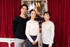東京バレエ団、20世紀巨匠の4作品を一挙上演!