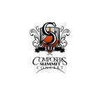 梶浦由記、椎名豪の対談ぴあサイトで公開中!「Composers Summit Concert」