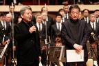 大黒摩季、小林幸子、坂本冬美、などが出演!3.11 チャリティコンサート「全音楽界による音楽会」