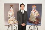 玉三郎が『阿古屋』で芸の円熟と継承を示す、十二月大歌舞伎