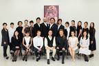 森山開次が生む新たな歌劇『ドン・ジョヴァンニ』会見