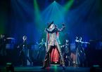 人気楽曲を元に作る、音楽×演劇の新たなエンタテインメント作品