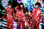 SPARK!!SOUND!!SHOW!!、来年2月に東名阪ライブ開催決定